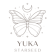 STARSEED Yuka